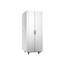 Armadio rack APC - Netshelter cx 38u  colore bianco