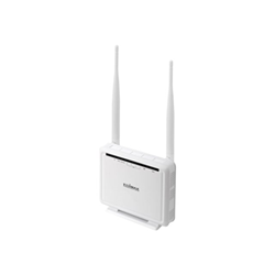 Router Edimax - Router con modem wireless n300