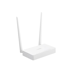 Image of Router  N300 wireless adsl modem router