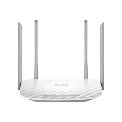 Router TP-LINK - Ac900 dual band wireless router