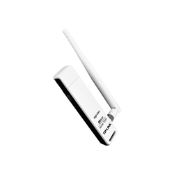Adattatore bluetooth TP-LINK - Adattatore usb wifi a600 high gain
