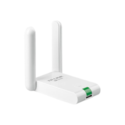 Switch TP-LINK - Archer t4uh
