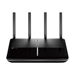 Router TP-LINK - Tp-link archer vr2800 - router wire