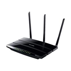 Router TP-LINK - Ac1200 wrls vdsl/adsl router