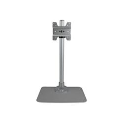 Startech - Piedistallo per monitor lcd
