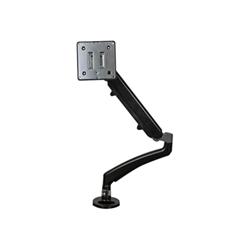 Startech - Supporto slim per monitor