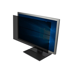Targus - Privacy screen 24in