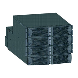 Emerson Network Power - Aps mbc - rackmount  20kva  125a ra