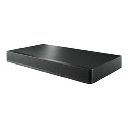 Soundbase Yamaha - SRT-700 Black