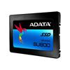 ASU800SS-256GT - dettaglio 1