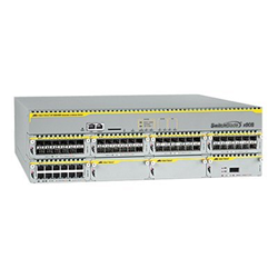 Switch Allied Telesis - At-sbx908-00