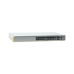 Switch Allied Telesis - At-x510-28gtx-50