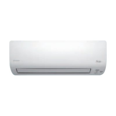 Daikin - UN INT MULTI HP 13660BTU DC INV SP