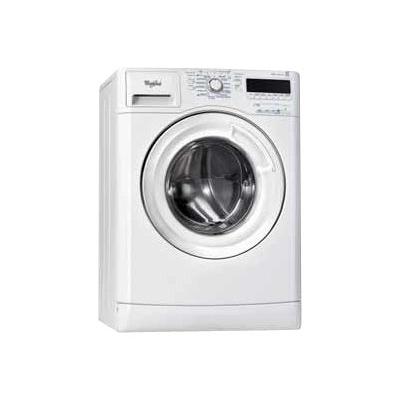 Whirlpool - WHIRLPOOL LAVATRICE AWOE1000