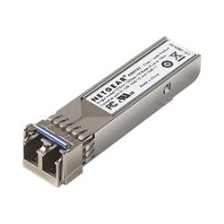Netgear - 10gbase-lr sfp  axm762 pk10 bndl