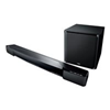 Soundbar Yamaha - YAS-203 Black