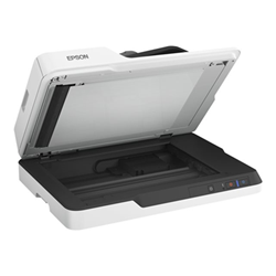 Scanner Epson - Workforce ds-1630