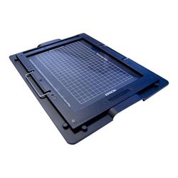Epson - Accessoire pour montage humide - pour Perfection V700 Photo, V750 Pro, V800 Photo, V850 Pro