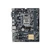 Motherboard Asus - B150m-k