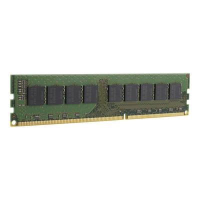 HP - HP 4GB(1X4GB)DDR3-1600 NON ECC RAM