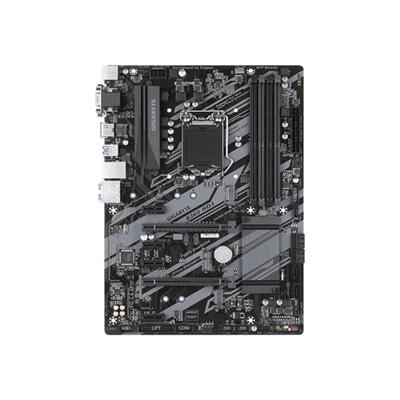 Gigabyte - B360 HD3 S1151V2 B360 ATX