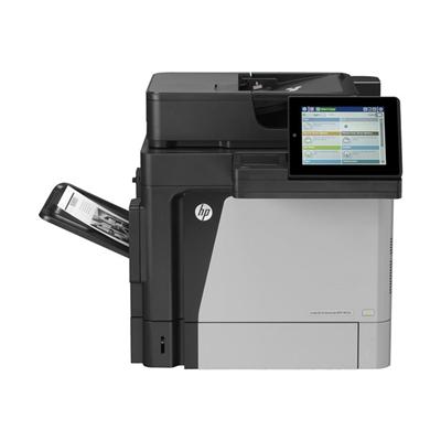 HP - HP LASERJET ENTERPRISE MFP 630DN