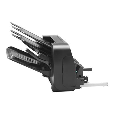 HP - LASERJET 900 SHT/3 BIN STPLNG MB