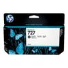 B3P22A - dettaglio 4