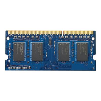 HP - 4GB DDR3 1600 SODIMM