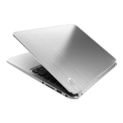 HP - HP SPECTREXT PRO I5-3317U 13
