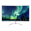 Monitor LFD Philips - Bdm4037uw