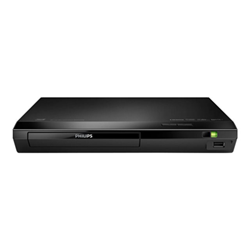 Lettore Blu-Ray Philips - Bdp2590b