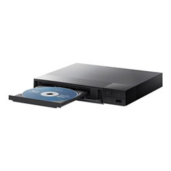 Lettore Blu Ray Bdp-s3700 - sony - monclick.it
