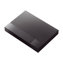 Lettore Blu Ray Sony - Bdps-6700