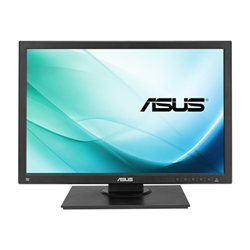 Monitor LED Asus - Be209qlb