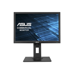 Monitor LED Asus - Be209tlb