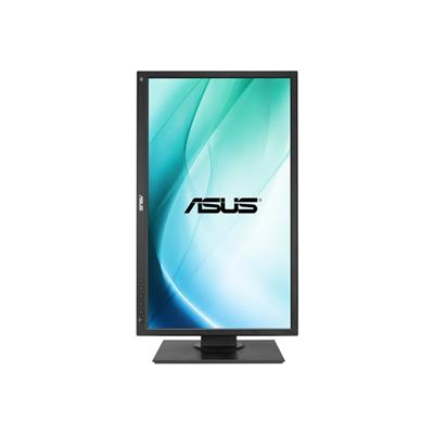 Asus - £BE249 1920X1080 HDMI IPS MULTI VGA