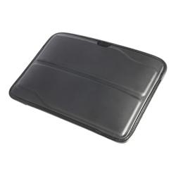 Cover Tucano - Tucano innovo shell sleeve - copert
