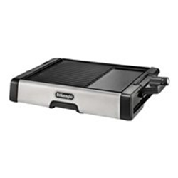 Barbecue De Longhi - Barbecue grill 40x30