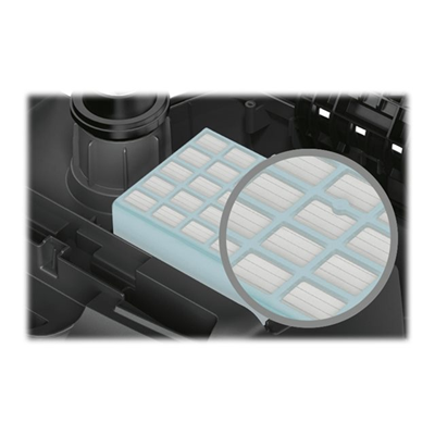 Aspirapolvere Bosch - GL-40 PROSILENCE