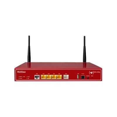 Teldat Bintec - 5510000344 - IP ACCESS ROUTER DESKT