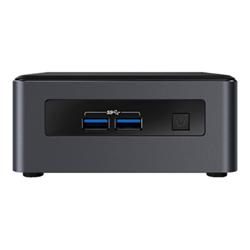 Mini PC Next unit of computing kit nuc7i5dnke - pc mini blknuc7i5dnk2e