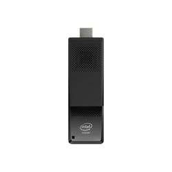 PC Desktop Intel - Intel compute stick stk2m364cc - ch