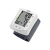 Tensiomètre Laica - LAICA BM1006 - Moniteur de...