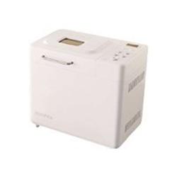 Machine à pain Kenwood BM250 - Machine à pain - 480 Watt - blanc