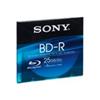 Blu-ray disc Sony - Bnr25sl
