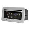 Adattatore Startech - Box presa multimediale
