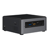 PC semiassemblato Intel - Nuc baby canyon nuc7i3bnh 2.5in