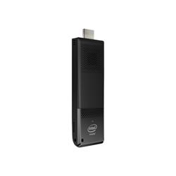 PC semiassemblato Intel - Intel mini pc compute stick w10