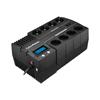 Gruppo di continuità Cyberpower - Lineinteractive ups 1000va/600w